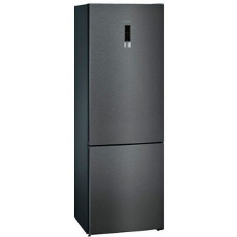 Изображение Холодильник Siemens KG 49 NXX 306