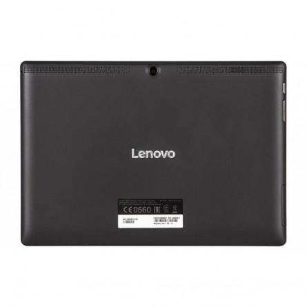 Изображение Планшет Lenovo TB X 103F 16/1 Gb Black - изображение 2