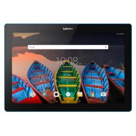 Изображение Планшет Lenovo TB X 103F 16/1 Gb Black - изображение 1