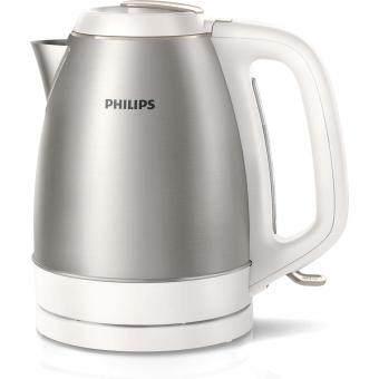 Зображення Чайник диск Philips HD9305/00