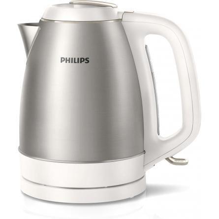 Зображення Чайник диск Philips HD9305/00 - зображення 1