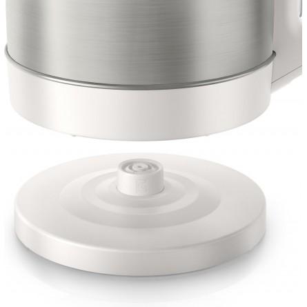Зображення Чайник диск Philips HD9305/00 - зображення 5