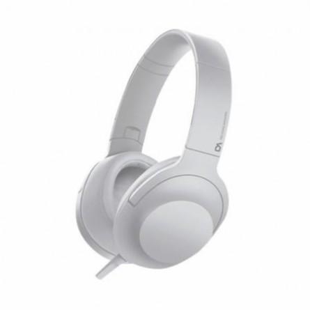 Зображення Навушники DA DM 0014 WE White - зображення 1