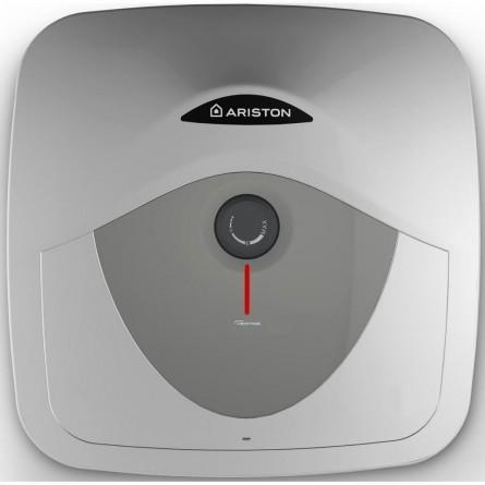 Зображення Водонагрівач Ariston RS 30/3 - зображення 1