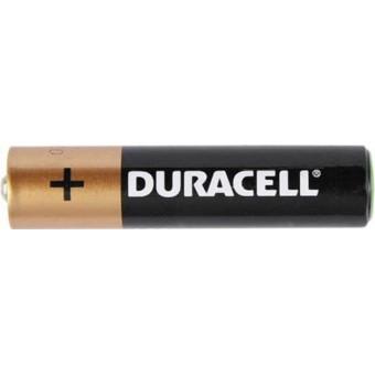 Зображення Батарейки Duracell R 03 LR 03 MN 2400