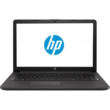 Зображення Ноутбук HP 250 G7 (6 EB 61 EA) - зображення 1