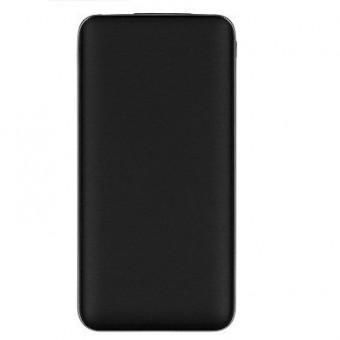 Зображення Мобільна батарея 2E PB 1036 AQC Black