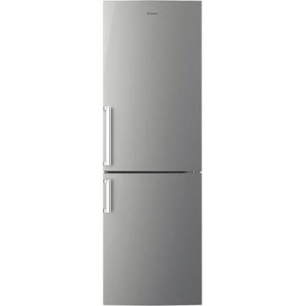 Зображення Холодильник Candy CSSM 6182 XH - зображення 1