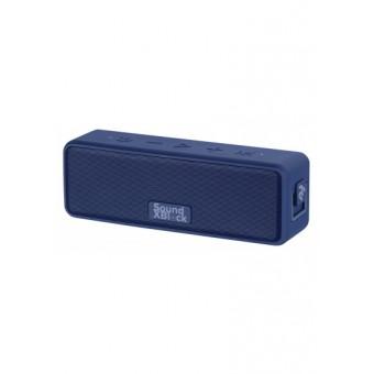 Изображение Акустическая система 2E SoundXBlock Blue (-BSSXBWBL)