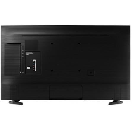 Зображення Телевізор Samsung UE32N4000AUXUA - зображення 5