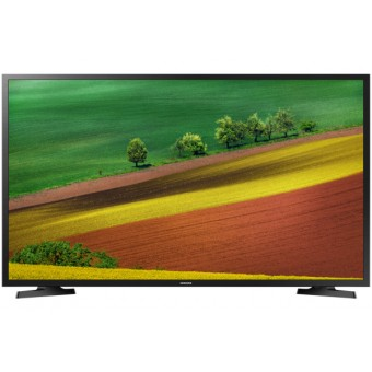 Зображення Телевізор Samsung UE32N4000AUXUA