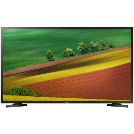 Зображення Телевізор Samsung UE32N4000AUXUA - зображення 1