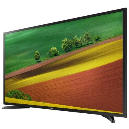 Зображення Телевізор Samsung UE32N4000AUXUA - зображення 3