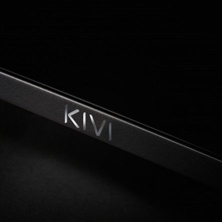 Зображення Телевізор Kivi 55 UR 50 GR - зображення 10