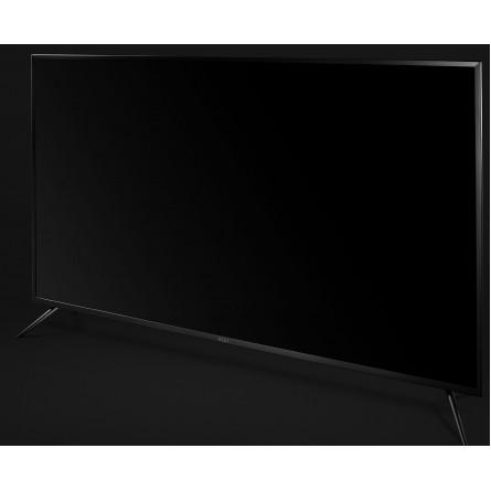 Зображення Телевізор Kivi 55 UR 50 GR - зображення 13