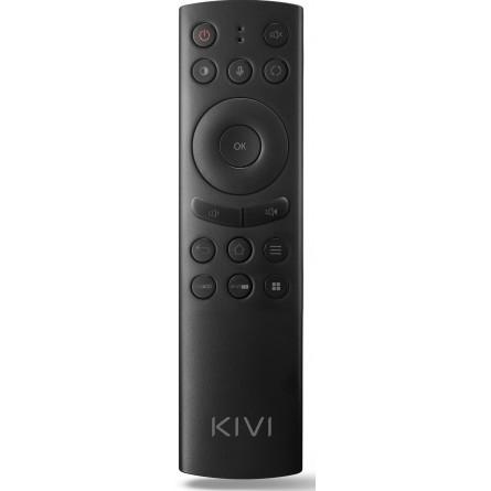 Зображення Телевізор Kivi 55 UR 50 GR - зображення 15