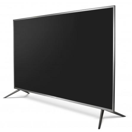 Зображення Телевізор Kivi 55 UR 50 GR - зображення 4