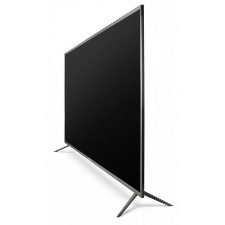 Зображення Телевізор Kivi 55 UR 50 GR - зображення 5
