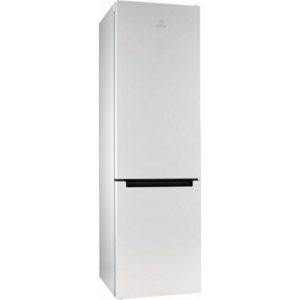 Изображение Холодильник Indesit DS 3201 W