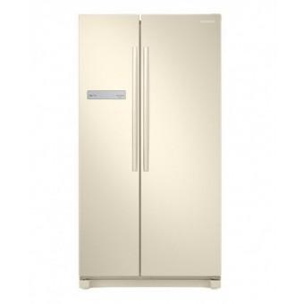 Зображення Холодильник Samsung RS 54 N 3003 EF UA