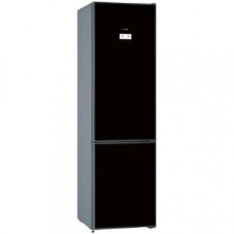 Изображение Холодильник Bosch KGN39LB316