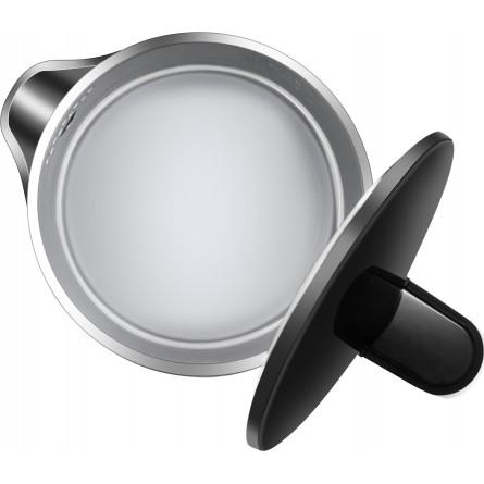 Зображення Чайник диск Midea MK HJ 1517 - зображення 5