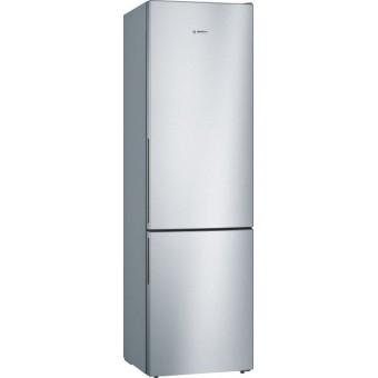 Зображення Холодильник Bosch KGV39VL306