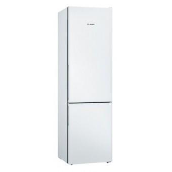 Зображення Холодильник Bosch KGV39VW316