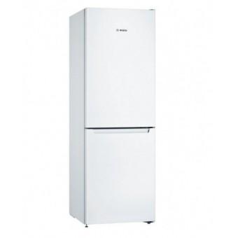 Изображение Холодильник Bosch KGN33NW206