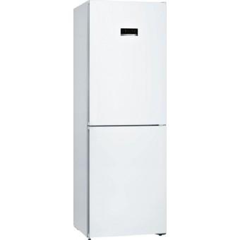 Изображение Холодильник Bosch KGN49XW306