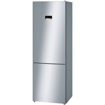 Изображение Холодильник Bosch KGN49XL306