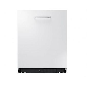 Изображение Посудомойная машина Samsung DW60M5050BB/WT