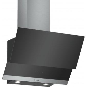 Зображення Витяжки Bosch DWK065G60R
