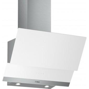 Зображення Витяжки Bosch DWK065G20R