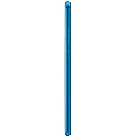 Изображение Смартфон Huawei P 20 Lite Blue - изображение 7