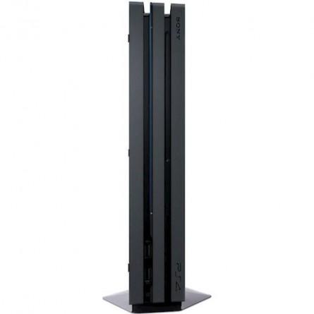 Зображення Ігрова приставка Sony PS 4 Pro 1 TB Black Fortnite - зображення 9
