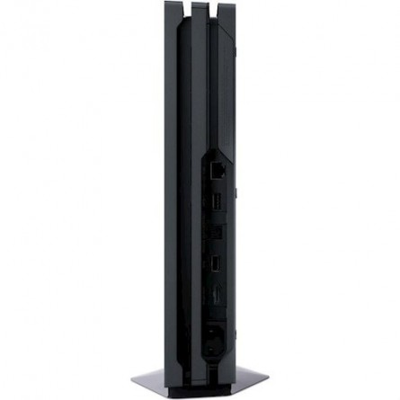 Зображення Ігрова приставка Sony PS 4 Pro 1 TB Black Fortnite - зображення 10