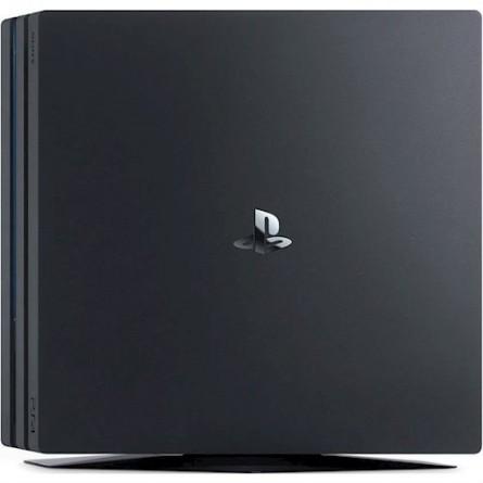 Зображення Ігрова приставка Sony PS 4 Pro 1 TB Black Fortnite - зображення 4