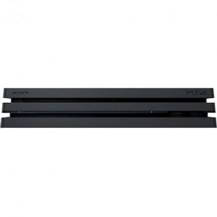Зображення Ігрова приставка Sony PS 4 Pro 1 TB Black Fortnite - зображення 7
