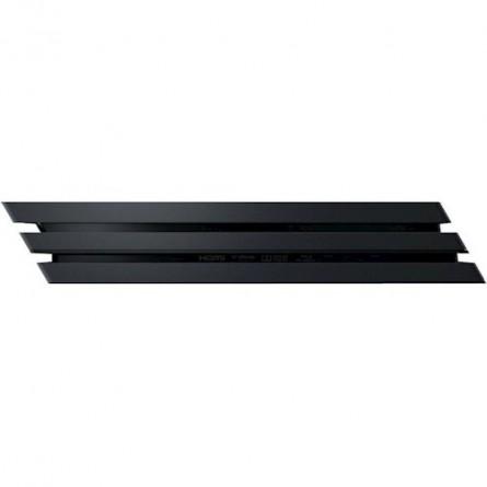 Зображення Ігрова приставка Sony PS 4 Pro 1 TB Black Fortnite - зображення 8