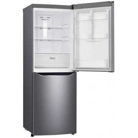 Изображение Холодильник LG GA-B379SLUL - изображение 7