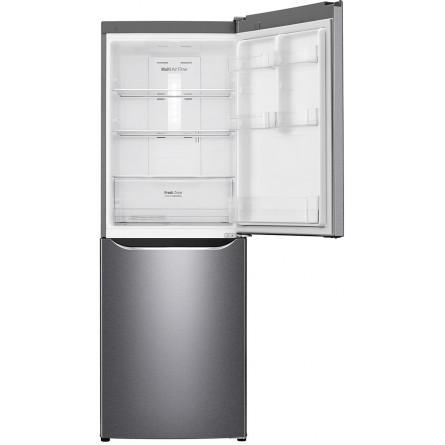Изображение Холодильник LG GA-B379SLUL - изображение 9