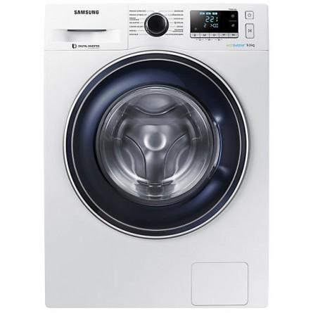 Зображення Пральна машина  Samsung WW90J5446FW/UA - зображення 1