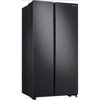 Изображение Холодильник Samsung RS61R5041B4/UA