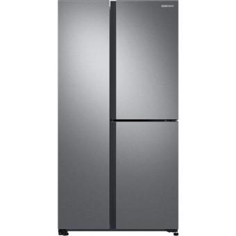 Изображение Холодильник Samsung RS63R5591SL/UA