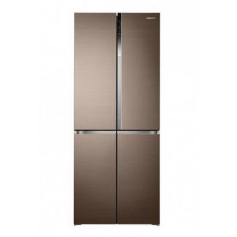Зображення Холодильник Samsung RF50K5960DP/UA