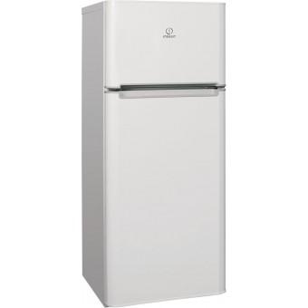 Зображення Холодильник Indesit TIA 14 S AA UA