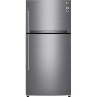 Изображение Холодильник LG GR-H802HMHZ