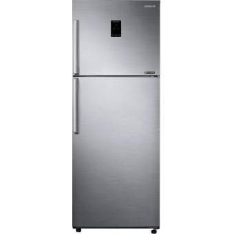 Изображение Холодильник Samsung RT38K5400S9/UA