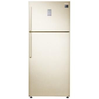 Зображення Холодильник Samsung RT53K6330EF/UA